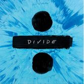 ÷ (Divide) (Deluxe Edt.4 Brani In Piu')
