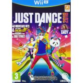 Just Dance 2018 [Import: Francia]