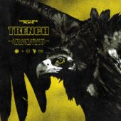 Trench (4 LP)